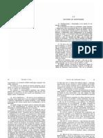 92458873-Manual-del-Martillero-Publico-y-del-Corredor-Eduardo-L-Lapa.pdf