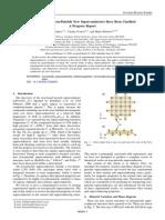 Referencia_PnictidesClarified.pdf