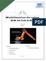 Projet Robotique .pdf