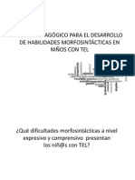 Intervención Habilidades Morfosintacticas (4)