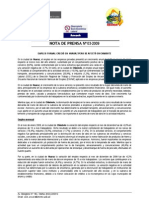 Nota_Prensa_03_2009