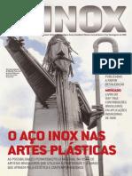 12_inox22