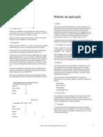 Aplicacao.pdf