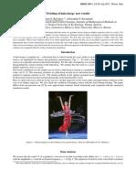 hul8.pdf