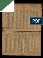 Ion-Neacsu-Instruire-Si-Invatare - Pag 23 Pagina de Titlu