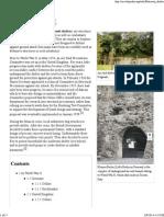 Air-raid Shelter - Wikipedia, The Free Encyclopedia