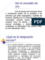 integraci-1213267306456887-9