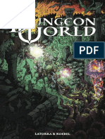 Dungeon World (1)