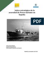 Diagnostico_Pesca-turismo_en_Espa%C3%B1a_(UPM)_tcm7-326725.pdf