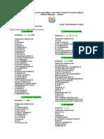 Formalizacion de Proposiciones1