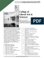 2013 2014 Grad Catalog 20 COLAS