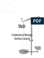 FMCI_Capitulo01