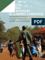 FAO bosques y cambio climatico 2013.pdf