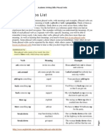 phrasal verbs.pdf