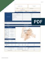 ANI - Fincha Concesión Btá-Villeta - 2014
