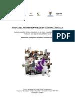 ManualediformazionedeimanagerdiEconomiasociale(RO)