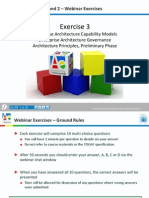 Ate Exercise3 l12 Web.1201