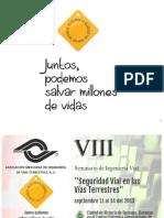Ponencia_4
