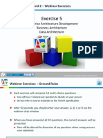 Ate Exercise5 l12 Web.1201