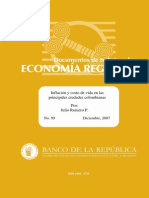 DTSER-99 costo de vida.pdf