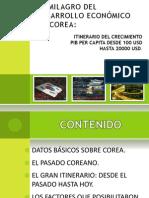Caso Corea(excelente) (1).pdf