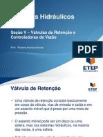 Aula_05.1_Valvula_de_Retencao_e_Controladoras_de_Vazao.pdf
