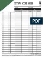 Journeyman League Score Sheet_2013