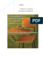 09_Propuesta_curso_propedeutico.pdf