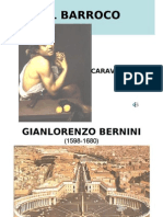 FICHA 20. EL ARTE EN LA EDAD MODERNA 2 (BARROCO)
