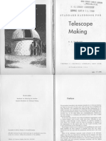 Standard Handbook of Telescopes-1-JFLint