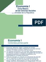 basicodeeconomia-140605071924-phpapp02