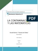 4 S2 Matemtica2 003 Melgarejo Sandra