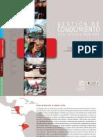 Cultura y Desarrollo .pdf