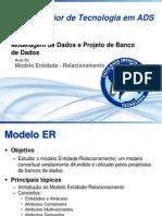 FIT-BD-02 Eliezer.pptx