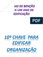 10_chave