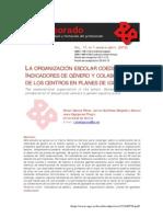 Educacion y Genero Ma. Luisa(1)