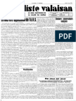 1949-06-16.pdf