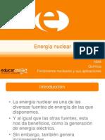 1 Energia Nuclear