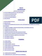 Guía Del Notario Público