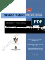 1_S&E POT Tunja.pdf