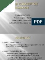 presentacion plantas 1