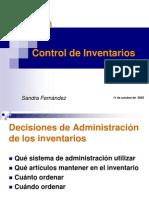 LOGISTICA - Control de Inventarios.pdf
