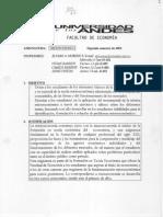 Microeconomia1_AlvaroAMoreno_200120