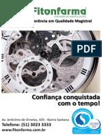 Apresentação+Fitonfarma+Institucional