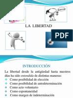 La Libertad 2