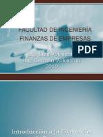 01 Intro Evaluacion de Proyectos.pdf