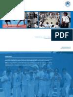 Ffp Annual Report Portuguese 2010
