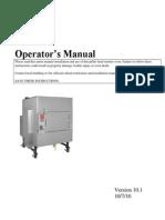FEC300 Manual v 10.1