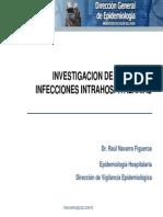 6.  Investigación de brotes IIH 1.pdf