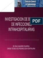 5.  Investigando un brote IIH.pdf